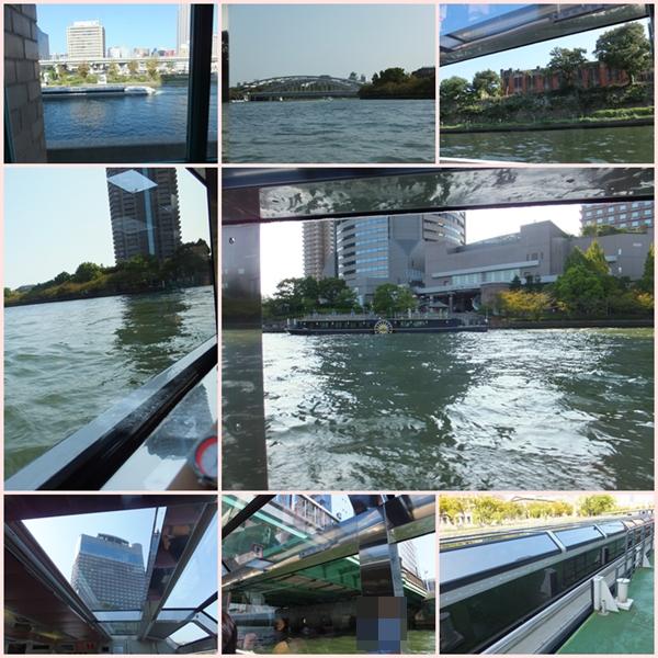 26-10水上バス2