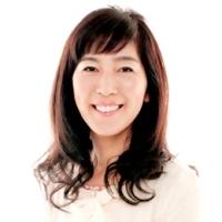(幸福実現党女性局長・竜の口法子)