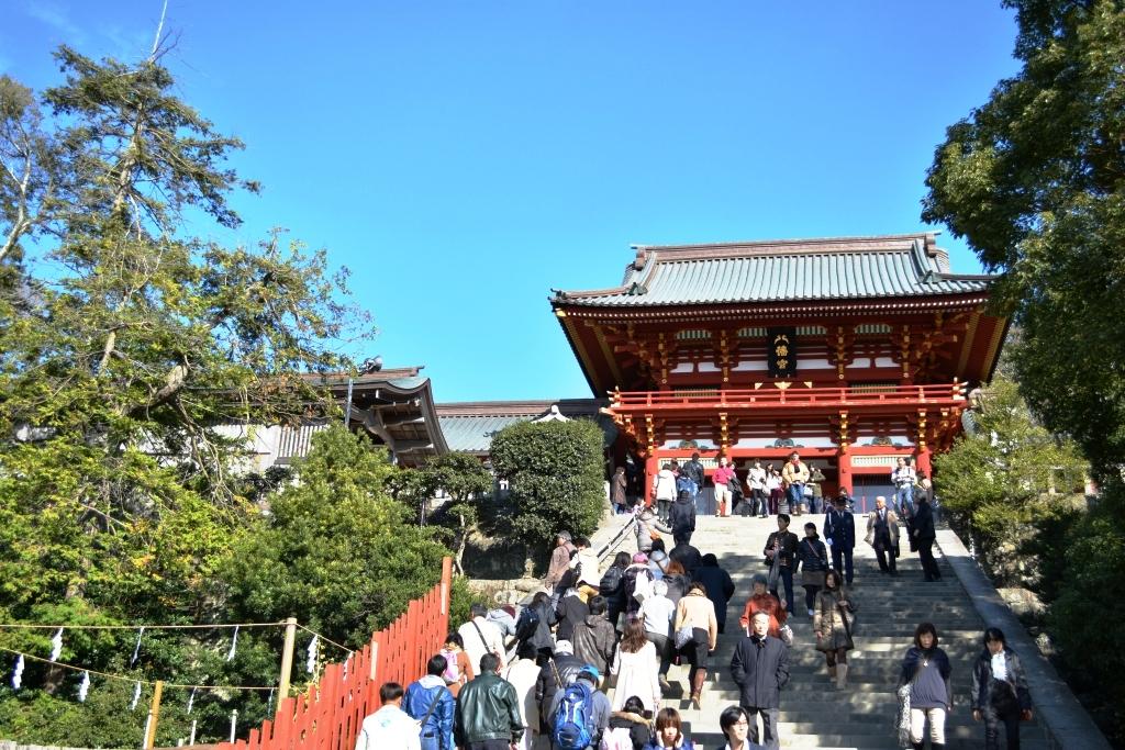 鎌倉25-06
