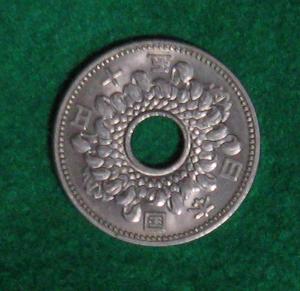 五十円硬貨blog01
