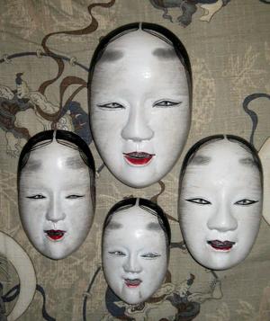 2011.1.2能面blog01