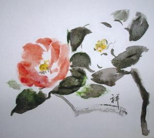 201312祥さんblog01