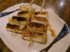 居酒屋 三鶴 (6)