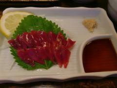 居酒屋 三鶴 (2)