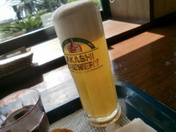 江井ヶ島散策・酒蔵など (17) (11) (640x480)