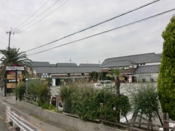 江井ヶ島散策・酒蔵など (17) (18) (640x480)