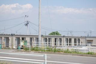 DSC_00jyuutaku05.jpg