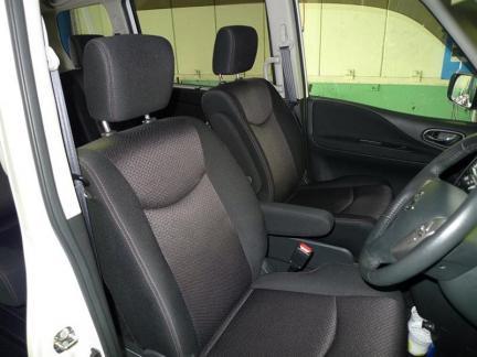 seatcover12_11_01_P1.jpg