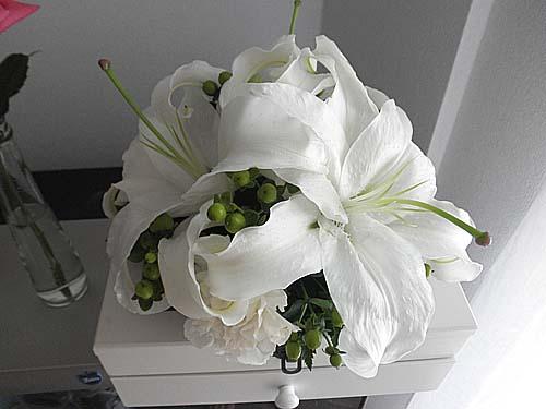 20100702花