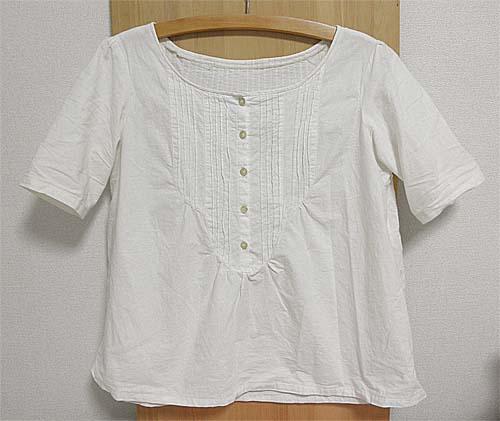 20100703シャツ①