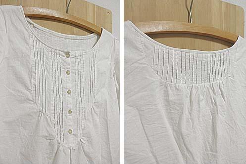 20100703シャツ②