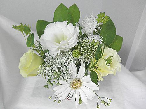20100926部屋花