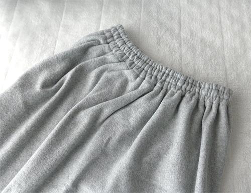 20101205フリーススカート