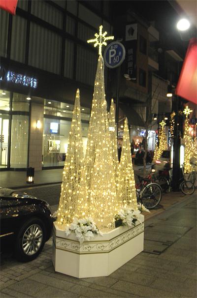 20101206元町②