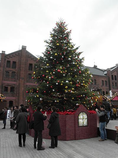 20101212あ~てぃすとマーケット②