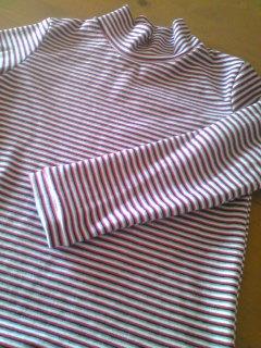 キッズタートルTシャツ
