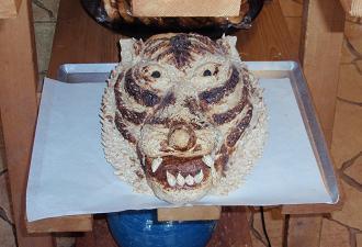 パン焼き人2