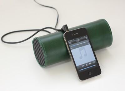 スクロール+iPhone