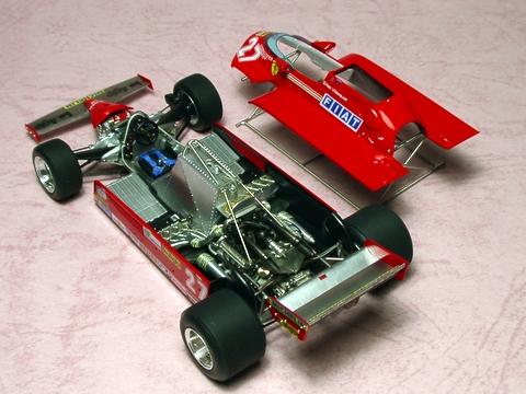Ferrari126CK Monaco 085-001
