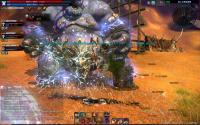 TERA_ScreenShot_20110227_134214558.jpg