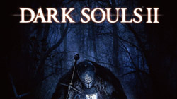 DARK SOULSII