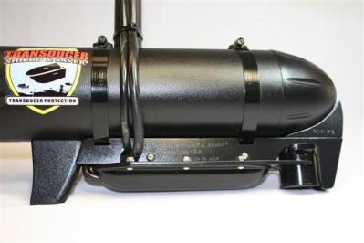 TS-LSS-3D2520Transducer.jpg