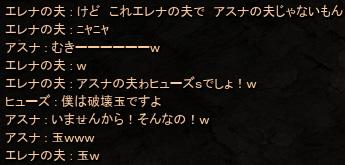 16_9.jpg