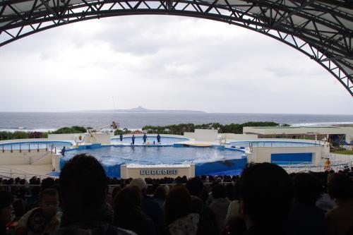 おきちゃん劇場2