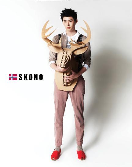 skono2012092902.jpg
