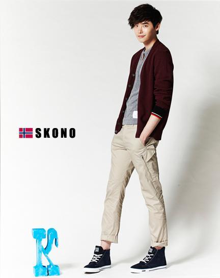 skono2012092910.jpg