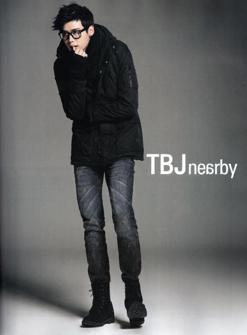 tbj2012092101_convert_20120922001551.jpg