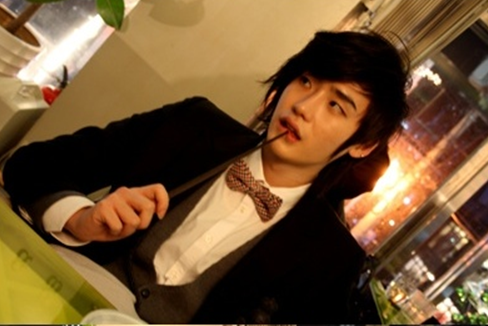 yc2012111201a.png