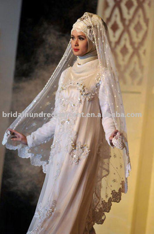 一生一石:イスラム教(12) 結婚制度