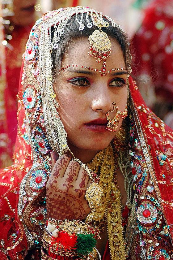 xxx free girl in faisalabad
