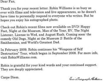Robin Williams 4