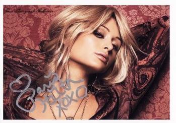Paris Hilton1-1