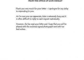 Kate Winslet 1-2