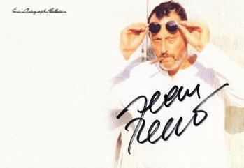 Jean Reno 2