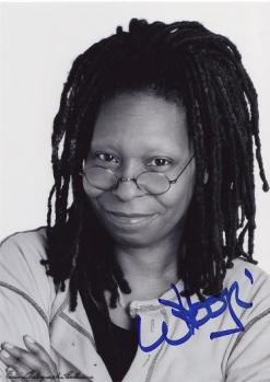 Whoopi Goldberg_2