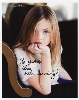 Elle Fanning1-1