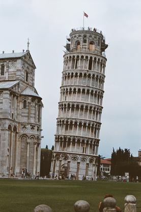 Italy 2003 (1)