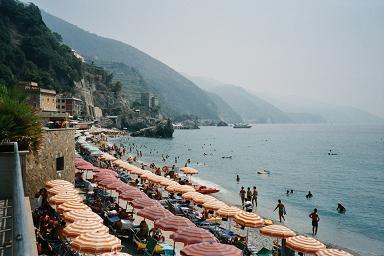 Italy 2003 (2)