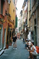 Italy 2003 (11)
