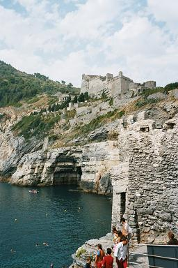 Italy 2003 (8)