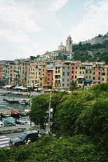 Italy 2003 (7)