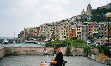 Italy 2003 (6)