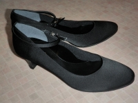 140916靴 (2)s
