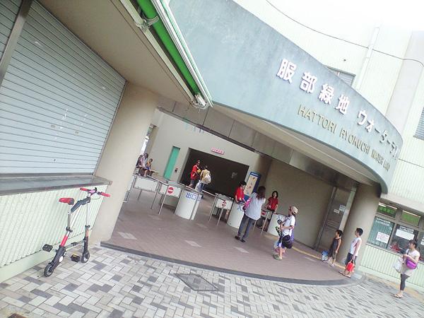 CA392046.jpg