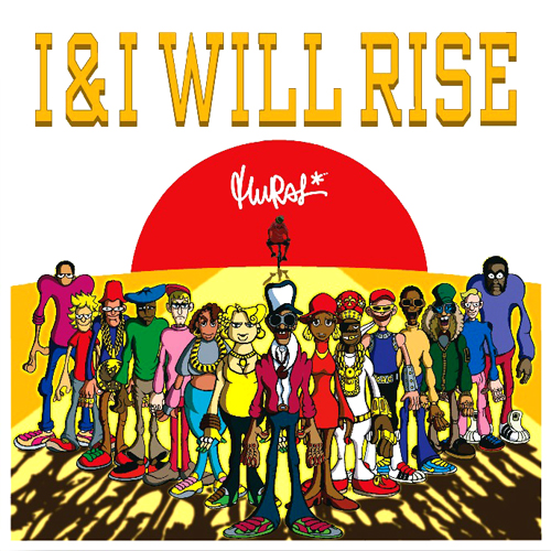 II WILL RISE.JPG