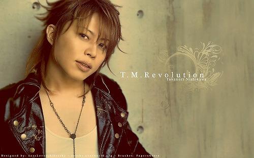 TM_Revolutions-.jpg